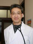 Dr_shijo2